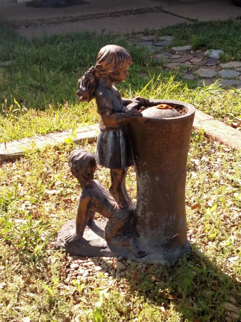bronze_child_irving_home