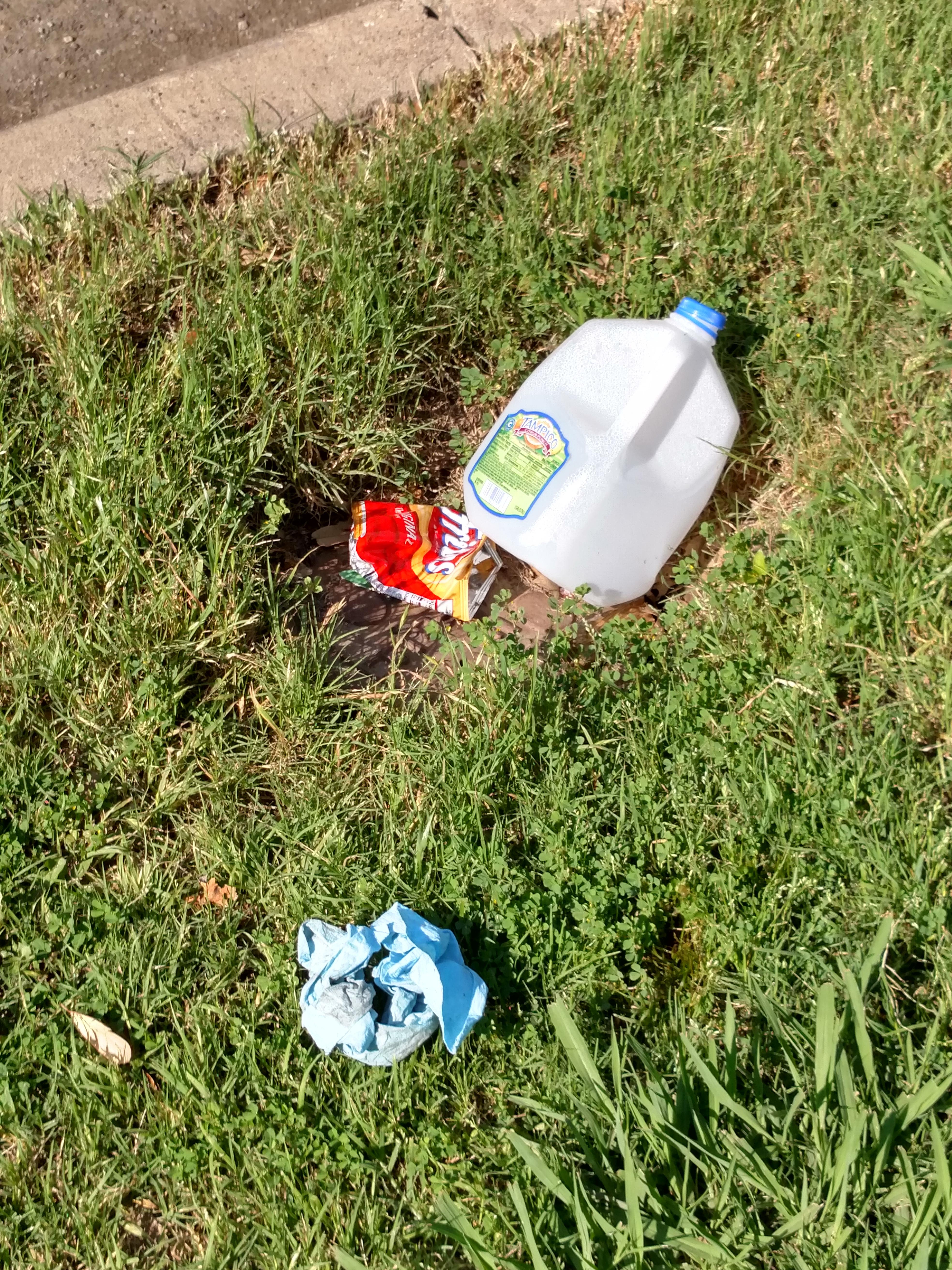 keep_irving_dirty_trash