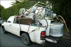 pickup-scrap-250px
