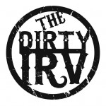 the dirty irv